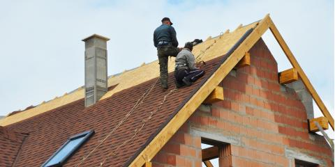 3 Steps to Prepare for a Roof Installation, Kingman, Arizona
