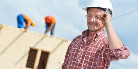How to Find the Right Roofing Contractor , Onalaska, Wisconsin