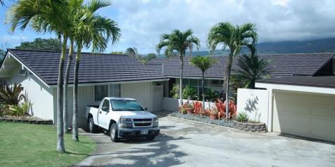 3 Tips to Find a Quality Roofing Contractor, Ewa, Hawaii