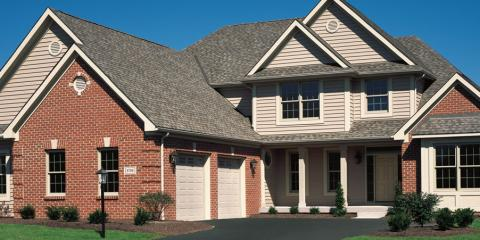 Charming 3 Ways To Avoid Being Scammed By Roofing Contractors, Cincinnati, Ohio