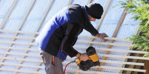 How to Choose a Roofing Contractor, 26, Nebraska
