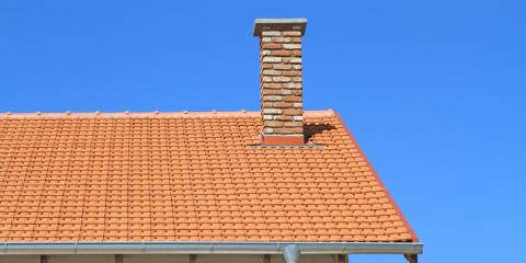 The Top 5 Signs You Need Chimney Repairs or a Replacement, Loveland, Ohio