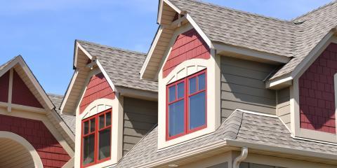 Why You Should Hire a Roofing Contractor, Cincinnati, Ohio