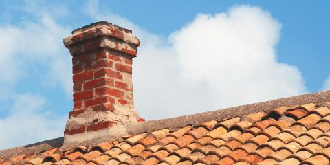Why Should You Do Chimney Maintenance in Summer?, Morning Star, North Carolina