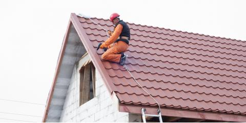 5 Questions to Ask Before Hiring a Roofing Contractor, Anchorage, Alaska