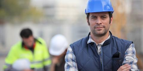 4 Questions to Ask a Prospective Roofing Contractor, Spring Hollow, Missouri