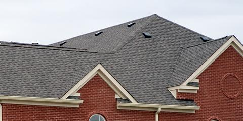 4 Reasons To Install A New Roof This Summer Loveland Ohio