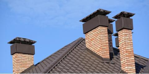 Important Reasons to Install a Chimney Cap , Miami, Ohio