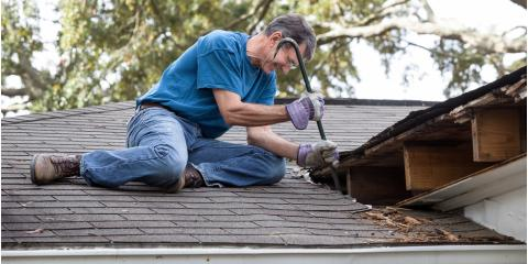 Waterloo Roofing Contractors Share 3 Common Problems, Waterloo, Illinois
