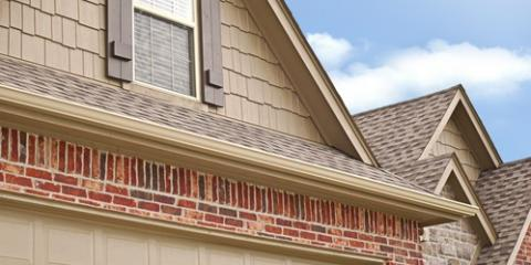 Roofing Contractor Shares 4 Maintenance Tips to Prevent Leaks, Wolcott, Connecticut