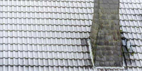 Why You Should Handle Roof Repairs Before the Winter, Lincoln, Nebraska