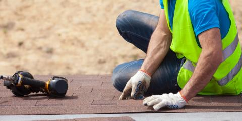 3 Common Roofing Issues to Look Out For, Elyria, Ohio