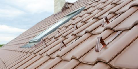 Buying a Home? Look for These 3 Roofing Issues Before You Decide, St. Louis, Missouri