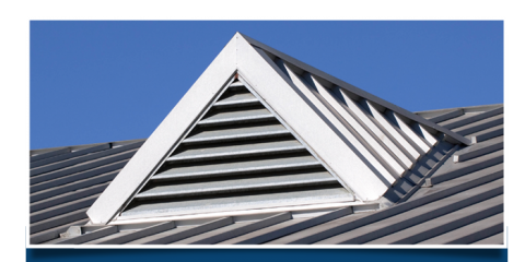 Repair or Replace? Ask The Roofers From JB Roofing Diversified , Maineville, Ohio