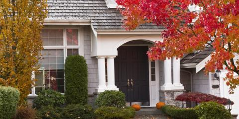 What Should Be on Your Fall Roof Maintenance Checklist?, Hastings, Nebraska