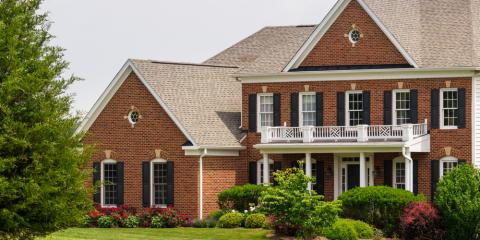 3 Roofing Care Tasks for Spring-Cleaning, Islip, New York