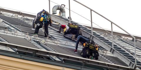 3 Factors Determining the Cost of a Roof Installation, Queens, New York