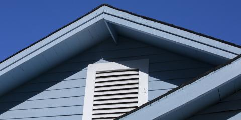 A Basic Guide to Soffits & Fascias, ,