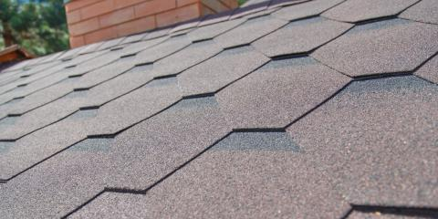 Top 4 FAQs About New Home Roofing Answered, Lake Havasu City, Arizona