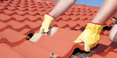 How to Choose the Right Roofing Materials, Honolulu, Hawaii