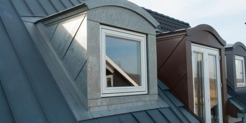 FAQ: Is Metal Roofing Right for Your Home?, Dothan, Alabama