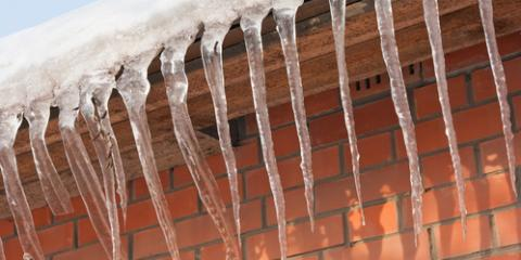 3 Ways to Prepare Your Roof for Winter, Moscow Mills, Missouri