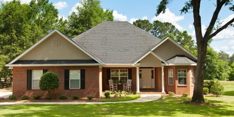 3 Types of Roofing for Different Homes, Onalaska, Wisconsin