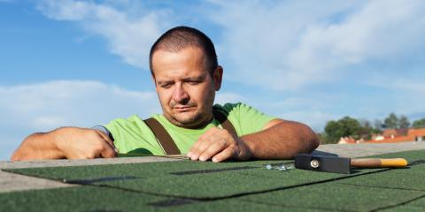 Do's & Don'ts of Preparing for Roof Replacement, Ewa, Hawaii