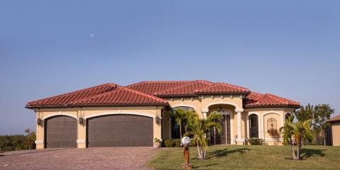 3 Most Durable Shingle Roofing Options, Ewa, Hawaii