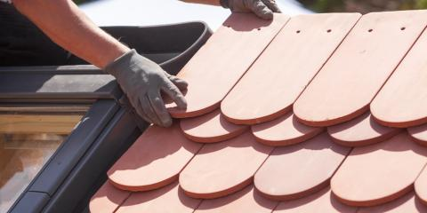 Pearl City Roofing Experts Explain How to Remove Mold From Your Roof, Ewa, Hawaii