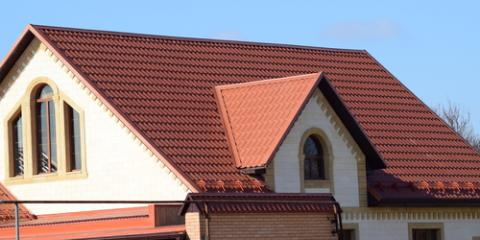 3 Impressive Reasons to Add a Metal Roof to Your Home, Ewa, Hawaii