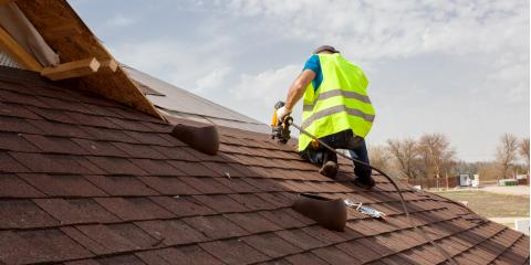 Should You Get a New Roof or Reroof?, Ewa, Hawaii