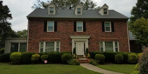 3 Tips for Choosing the Best Roofing Contractor, Kernersville, North Carolina