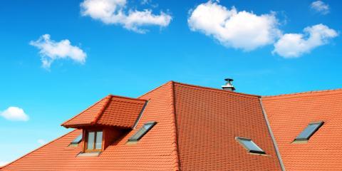 Understanding the Importance of Roof Inspections, Waynesboro, Virginia