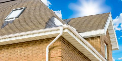 3 Roofing Maintenance Tips From Hinesvilleu0026#039;s Leading Roofing Service,  Hinesville,