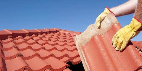 3 Reasons to Leave Roofing Repair to the Pros, Honolulu, Hawaii