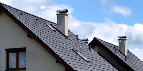 3 Unexpected Dangers of Leaky Roofing, Wentzville, Missouri