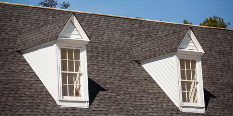 Roofing Company Explains Why You Should Replace Your Roof Before Winter, Hurley, Wisconsin