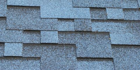 6 Excellent Shingle Options to Consider for Residential Roofing, Eastford, Connecticut