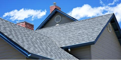 Eastford Roofers Share The Truth Behind 4 Common Roofing Myths , Eastford,  Connecticut