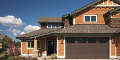 Platteville's Roofing Experts Share 3 Benefits of New Roof Installation, Platteville, Wisconsin