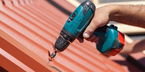 3 Roofing Maintenance Tips, Monroe, Connecticut