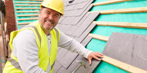 5 Questions to Ask Before Hiring a Roofing Contractor, Kearney, Nebraska