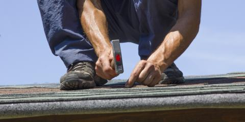 3 Roofing Tips to Prepare for Springtime , St. Louis County, Missouri