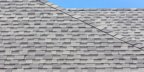 3 Leading Residential Roofing Services Provided by Liggins Roofing, Milledgeville, Georgia