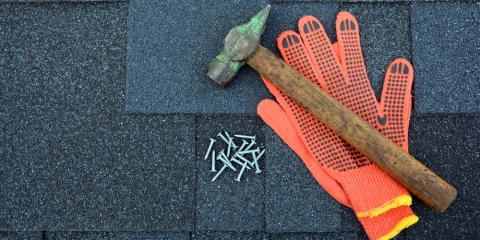 3 Tips to Extend the Life of Your Roofing Materials, Lisbon, Connecticut