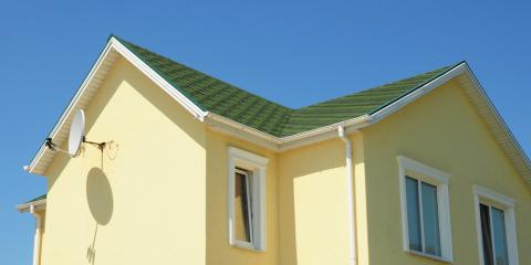 Roofing Experts Share 3 Tips to Extend the Lifespan of Your Roof, Onalaska, Wisconsin