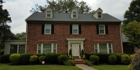 3 Important Questions to Ask a Roof Designer, Kernersville, North Carolina