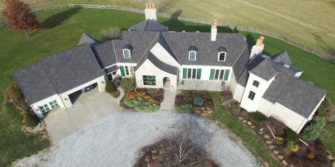 How to Make Your Roof More Energy Efficient, Omaha, Nebraska