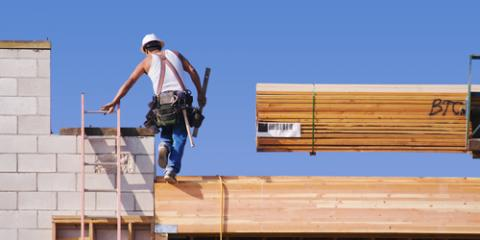 How to Choose the Best Roofing Contractor , Jenks, Oklahoma